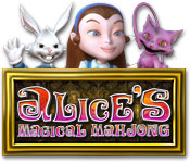 بانفراد تام لعبة Alices Magical alices-magical-mahjong_feature.jpg