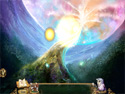 2. Awakening: The Goblin Kingdom Collector's Edition game screenshot