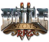 Battle Slots feature