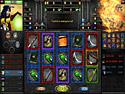 1. Battle Slots game screenshot