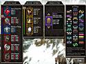 2. Battle Slots game screenshot