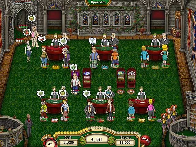 Casino Chaos img