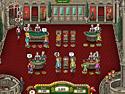 Casino Chaos  Th_screen3