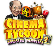 تحميل لعبة Cinema Tycoon Movie
