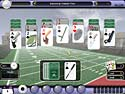 Crime Solitaire Th_screen1
