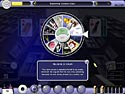 Crime Solitaire Th_screen2