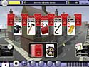 Crime Solitaire Th_screen3