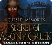 Cursed Memories: The Secret of Agony Creek Cursed-memories-secret-agony-creek-collectors_feature