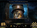 2. Cursed Memories: The Secret of Agony Creek Collect game screenshot