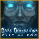 Dark Dimensions: City of Fog - PC game free download