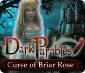 Dark Parables: Curse of the Briar Rose - Mac game free download