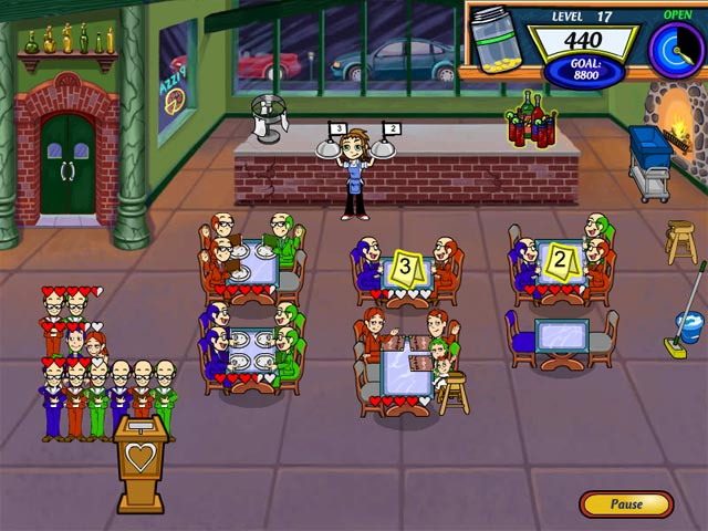 http://gtm-games.bigfishsites.com/en_dinerdash2restaura/screen1.jpg