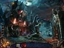 1. Dracula: Love Kills Collector's Edition game screenshot