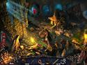 2. Dracula: Love Kills Collector's Edition game screenshot
