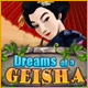 Dreams of a Geisha - Mac game free download
