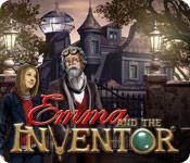 Emma and the Inventor  Emma-and-the-inventor_feature