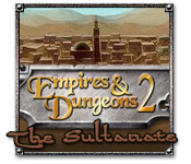 Empires& Dungeons 2 feature