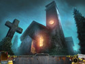 1. Enigmatis: The Ghosts of Maple Creek Collector's E game screenshot