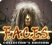 F.A.C.E.S. Collector's Edition - Free download PC game