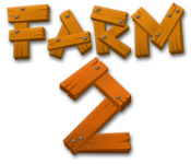 Farm 2 feature