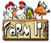 Farm It | Mac Game Free Download