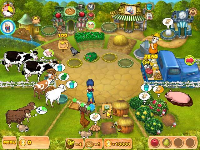 http://gtm-games.bigfishsites.com/en_farm-mania/screen1.jpg