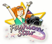 حمل اللعبة الجديدة Fashion Star fashion-star-game_feature.jpg