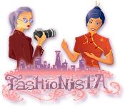 لعبة Fashionista كاملة للتحميل
