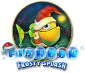 حمل اللعبة الجديدة Fishdom Frosty fishdom-frosty-splash_feature.jpg
