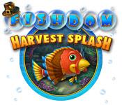 حصريا لعبة Fishdom Harvest Splash fishdom-harvest-splash_feature.jpg