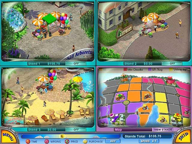 Story 3 لاجهزة PSPبانفراد تام اللعبة الجديدة والمسلية Miraclesحمل اللعبة