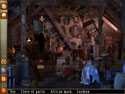 1. Frankenstein: The Dismembered Bride game screenshot