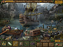 1. Golden Trails 2: The Lost Legacy Collector's Editi game screenshot