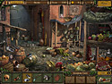 2. Golden Trails 2: The Lost Legacy Collector's Editi game screenshot