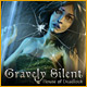 Gravely Silent: House of Deadlock - Mac game free download