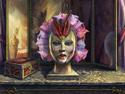 Grim Facade 1: Mystery of Venice  Th_screen3