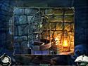 1. Grim Tales: The Bride game screenshot
