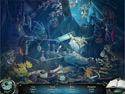 2. Grim Tales: The Bride game screenshot