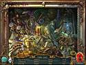 Haunted Legends 2: The Bronze Horseman Th_screen3