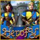 Herofy