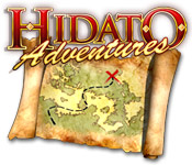 Hidato Adventures feature