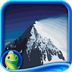 Hidden Expedition ®: Everest