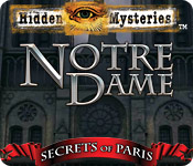Hidden Mysteries 7: Notre Dame - Secrets of Paris Hidden-mysteries-notre-dame_feature