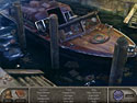 2. Hidden Mysteries: Notre Dame - Secrets of Paris game screenshot