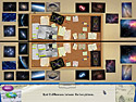 2. Hidden Object Movie Studios: I'll Believe You game screenshot