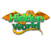 Hidden World feature