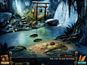 Hide and Secret: The Lost World Screenshot-3
