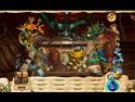 Isla Dorada - Episode 1: The Sands of Ephranis Th_screen3
