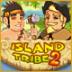 Island Tribe 2 - PC game free download