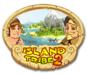 Island Tribe 2 feature